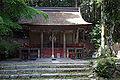 Hiyoshi-taisha oomonoimi-jinja-honden01s4592.jpg