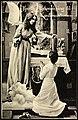 Hjertlig Lykønskning til Konfirmationen, ca. 1914 (14680044653).jpg