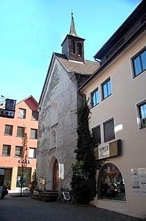 Hlg. Geist Kirche.JPG