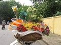 Hoaxinh hanoi flower vendor.jpg