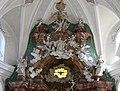 Hochaltar Basilika St. Martin Weingarten-2.jpg
