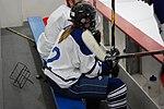 Hockey 20080824 (10) (2795660680).jpg
