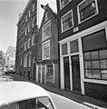 Hoek Prinsengracht, voorgevel - Amsterdam - 20019956 - RCE.jpg