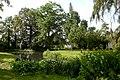 Hoeve 'De Oude Vliegh', vijver in het parkje - 373295 - onroerenderfgoed.jpg