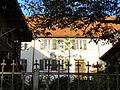Hofanlage, Hauptstraße 18, Finkenbach-Gersweiler.JPG