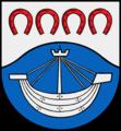 Hohwacht Wappen.png