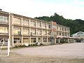 Hoki town Nibu elementary school.jpg