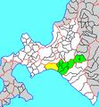 Hokkaido Yufutsu-gun.png