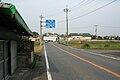 Hokkeguchi Station J9 37.jpg