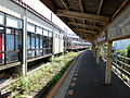 HokurikuTetsudoNomachiStation1.JPG