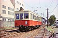 Hokuriku Railroad Komatsu Line-02.jpg