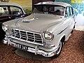 Holden FC 1958 01.jpg