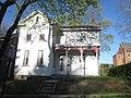 Hollidaysburg, Pennsylvania (6924365532).jpg