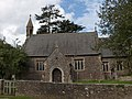 Holy Trinity Church, Rangeworthy - geograph.org.uk - 1096898.jpg