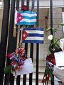 Homenajes a Fidel Castro en Buenos Aires 06.jpg