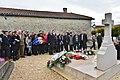 Hommage au Général de Gaulle 2014.jpg