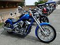 Honda Fury - blue.jpg
