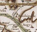 Hondainville (60) - Carte de Cassini.jpg