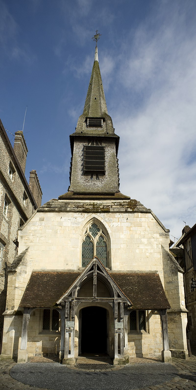 Honfleur F PM 030511.jpg