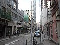 Hong Kong (2017) - 1,498.jpg