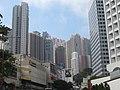Hong Kong (2017) - 587.jpg