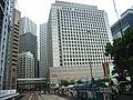 Hong Kong Central Prince s Building.JPG