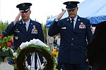 Honoring those who made the ultimate sacrifice 150525-F-WT808-142.jpg