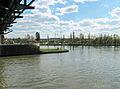 Honsell-mainbruecke-ost-baustelle-2012-ffm-084.jpg