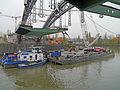 Honsellbruecke-Grunderneuerung-Frankfurt-14-11-2012-Ffm-745.jpg