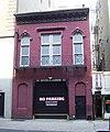 Hook & Ladder 13 159 East 87th Street.jpg
