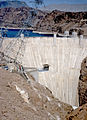 Hoover Dam - August 1975.jpg