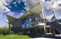Hope International University Googie Architecture.PNG