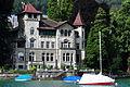 Horgen - Villa Seerose - Zürichsee - ZSG Wädenswil 2012-07-30 10-14-47 ShiftN.jpg