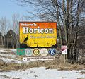 HoriconWisconsinCityWelcomeSign.jpg