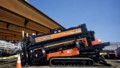 Horizontalbohranlage Ditch Witch JT30.png