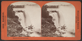 Horseshoe Fall from Goat Island, by Barker, George, 1844-1894 5.png