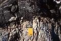 Horseshoe I Beacon Head granite contact.jpg