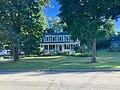 Horseshoe Pond Lane, Concord, NH (49188164713).jpg