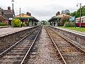 Horstead Keynes station (9131780214).jpg