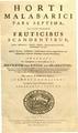 Hortus Malabaricus Volume 7.pdf