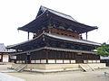 Horyu-ji kondo03 2048b.jpg