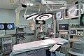 Hospital das Clínicas (28728704677).jpg