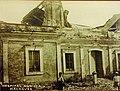 Hospital de Mayagüez afectado por el terremoto del 1918.jpg
