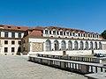 Hostel Sokol - panoramio.jpg