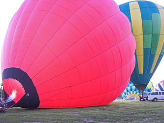 Hot air balloon filling 2.jpg