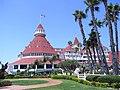 Hotel-Del-Coronado (2509104223).jpg