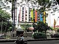 Hotel - panoramio (48).jpg
