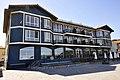 Hotel Aisea - panoramio.jpg