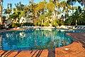 Hotel Arbatax Park - Piscina Relax - panoramio.jpg