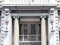 Hotel Astoria rue Royale 101-103 Koningsstraat Brussels 2012-06 - 2.JPG